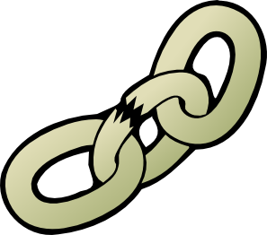 1237099448129875961nicubunu_Broken_Chain.svg.med