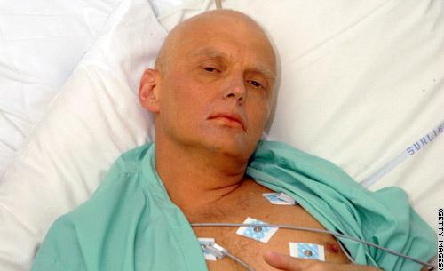 21litvinenkogi