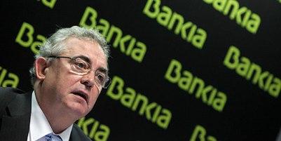 ahora-consejero-delegado-Bankia-Francisco-Verdu-Pons