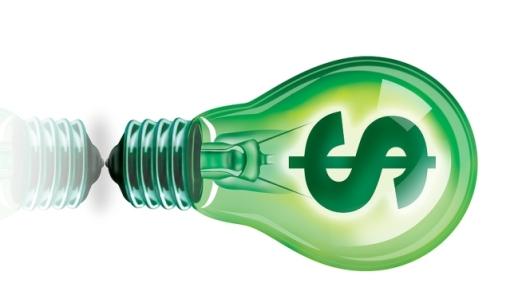 ahorrar_dinero_tarifa_electrica