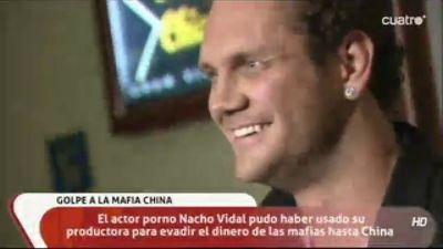 China-Nacho_Vidal-Nacho_Vidal_detenido-Nacho_Vidal_Mafia_China_MDSVID20121017_0020_7