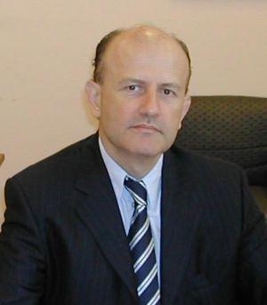 Damián Vidal