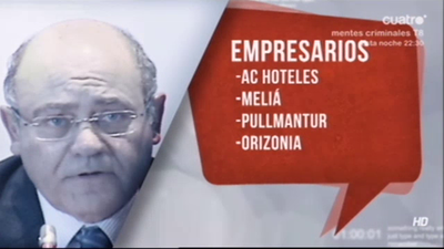 denunciantes-aseguran-Diaz-Ferran-millones-euros_MDSVID20121203_0161_7