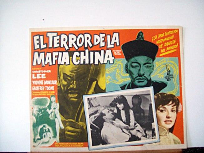 el-terror-de-la-mafia-china-img-119708