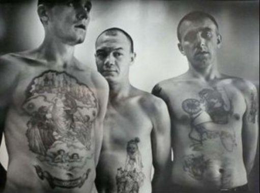 mafia-peligrosa-rusa (1)