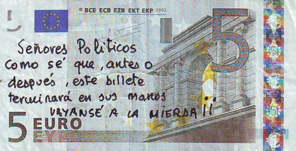 politicos-ladrones