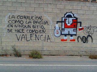 valencia (1)