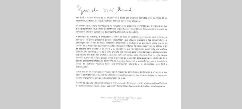 www.unesa.es images documentos 20121205125553_0.pdf