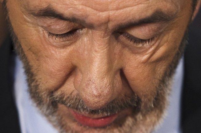El-lider-de-PSOE-Alfredo-Perez_54238371409_54028874188_960_639